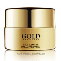 Gold Elements Mega Lift Express | Gold Elements Mega Lift Express 