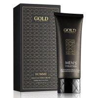 Gold Multi Action Cream for Men | Gold Elements Multi Action Cream for Men
