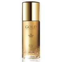 Gold Elements Gesichtsserum |  Gold Elemente Mega serum  30ml / 1.02FL.oz  Das Gold Elemente Megaserum ist eine hochwirksame ..
