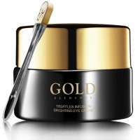 Gold Elements Truffles Eye Cream | Gold Elements Truffles Eye Cream