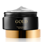 Gold Elements Truffles Infusion Body Butter
