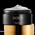 Gold Elements Trüffel Body Butter