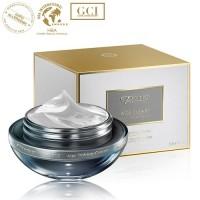 Age Smart Creme gegen Hautalterung | Age Smart Age Defying Cream  35ml / 2.04FL.oz  Diese professionell entwickelte und luxuriöse Cre..