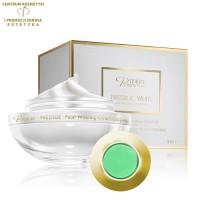 Prestige White Perlenschimmer Creme - K28 | Prestige White Perlenschimmer Creme  60ml / 2.04FL.oz  Ein außergewöhnliches, rundum schützendes..