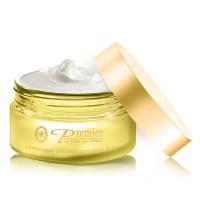 Aromatic Body Butter – Lemondgrass & Mandarin | ..
