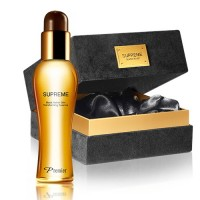 SUPREME Black Velvet Skin Transforming Essence | SUPREME Black Velvet Skin Transforming Essence