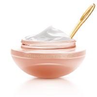 SUPREME Perfecting Creme | Eine wahre Transformation. Die Perfecting Feuchtigkeitscreme kann die Haut durch die Versorgung mit ..