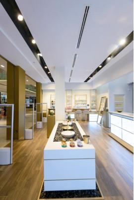 Dead Sea Premier Shop