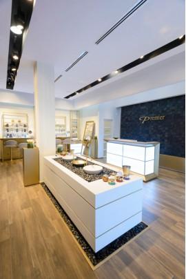 Dead Sea Premier Store