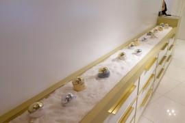 Premier Dead Sea Shop Switzerland