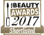 GRATiAE Beauty Award